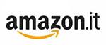 Compra Burlesque Extravaganza Su Amazon