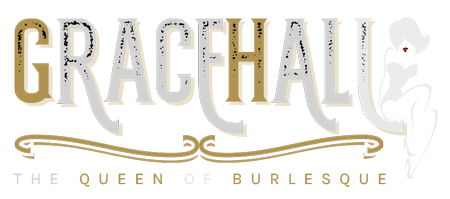 Grace Hall Logo